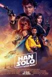 Han Solo: Uma História de Star Wars / Solo: A Star Wars Story (2018)