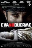 Trailer do filme Eva no duerme (2015)