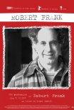 Robert Frank - Não Pestanejes
