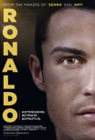 Ronaldo, o filme