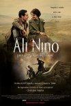 Ali e Nino: Uma História de Amor