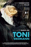 Trailer do filme Toni Erdmann (2016)