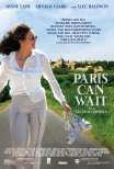 Trailer do filme Paris Can Wait (2017)