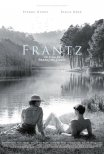 Trailer do filme Frantz (2016)