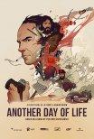 Mais Um Dia de Vida