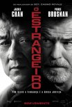 Trailer do filme O Estrangeiro / The Foreigner (2017)