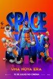 Space Jam: Uma Nova Era / Space Jam: A New Legacy (2021)
