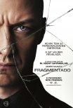 Fragmentado / Split (2017)