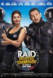 RAID: Pelotão Chanfrado