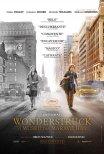 Wonderstruck: O Museu das Maravilhas