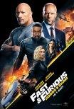 Trailer do filme Velocidade Furiosa: Hobbs & Shaw / Fast & Furious Presents: Hobbs & Shaw (2019)