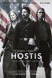 Hostis / Hostiles (2017)