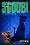 Trailer do filme Scooby! / Scoob! (2020)