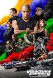 Trailer do filme Velocidade Furiosa 9 / Fast & Furious 9 (2020)