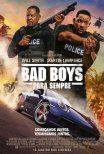 Bad Boys Para Sempre / Bad Boys for Life (2020)