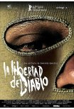 Trailer do filme A Liberdade do Diabo / La libertad del diablo (2017)