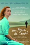 Na Praia de Chesil / On Chesil Beach (2018)