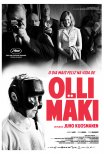 O Dia Mais Feliz na Vida de Olli Mäki / Hymyilevä mies / The Happiest Day in the Life of Olli Mäki (2016)