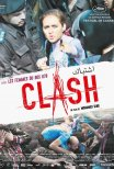 Trailer do filme Clash / Eshtebak (2016)