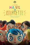 Trailer do filme Ma Vie de Courgette (2016)