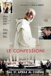 Trailer do filme Políticos Não Se Confessam / Le Confessioni (2016)