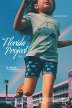 Trailer do filme The Florida Project (2017)