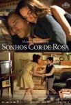 Sonhos Cor-de-Rosa