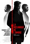 Trailer do filme La mécanique de l'ombre (2017)