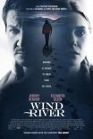 Trailer do filme Wind River (2017)