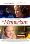 In Memoriam / The Last Word (2017)