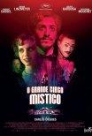 Trailer do filme O Grande Circo Místico (2018)