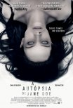 A Autópsia de Jane Doe / The Autopsy of Jane Doe (2016)