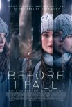 Trailer do filme Before I Fall (2017)
