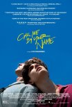 Trailer do filme Call Me by Your Name (2017)