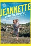 Jeannette, l'enfance de Jeanne d'Arc