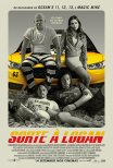 Trailer do filme Sorte à Logan / Logan Lucky (2017)