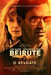 Beirute: O Resgate