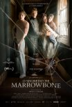 Trailer do filme O Segredo de Marrowbone / Marrowbone (2017)