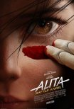 Trailer do filme Alita: Anjo de Combate / Alita: Battle Angel (2018)