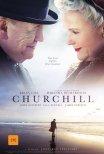 Trailer do filme Churchill (2017)