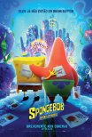 Trailer do filme Spongebob: Esponja em Missão / SpongeBob Squarepants 3 (2020)