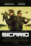 Sicário: Guerra de Cartéis / Sicario, Day of the Soldado (2017)