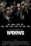 Trailer do filme Viúvas / Widows (2018)
