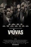 Viúvas / Widows (2018)
