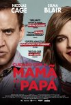 Cuidado Com a Mamã e o Papá / Mom and Dad (2017)