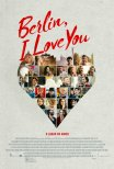 Trailer do filme Berlin, I Love You (2019)