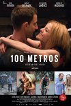 Trailer do filme 100 metros (2016)