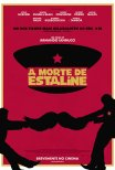 A Morte de Estaline / The Death of Stalin (2017)