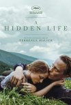 Trailer do filme A Hidden Life (2019)