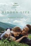 Uma Vida Escondida